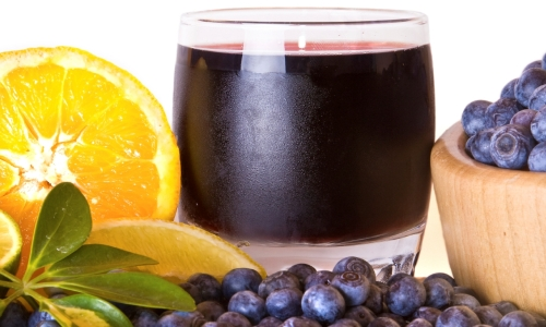 Кисель фруктовый или ягодный для ребенка - когда можно давать, рецепты приготовления