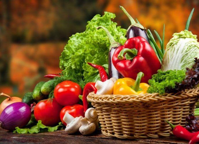 Как правильно приготовить овощи - несколько способов и советов