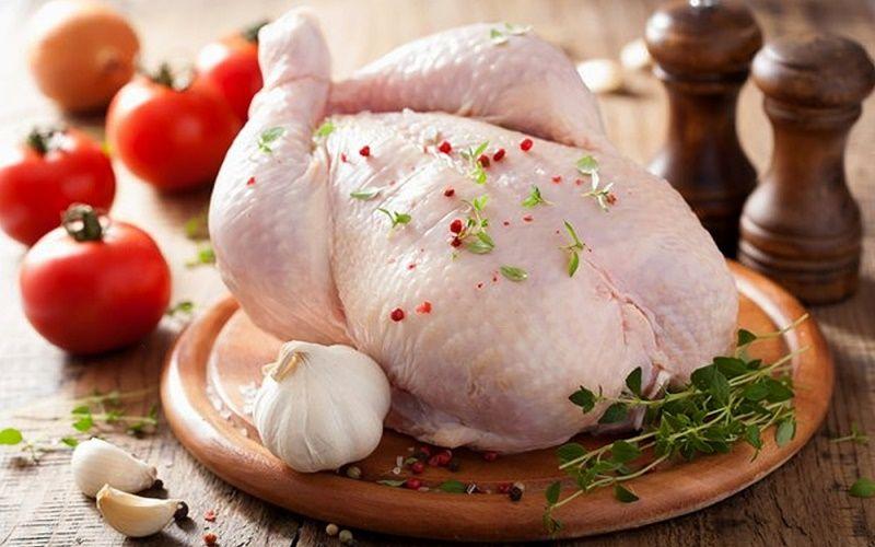Куриное мясо: польза и свойства самого популярного вида мяса