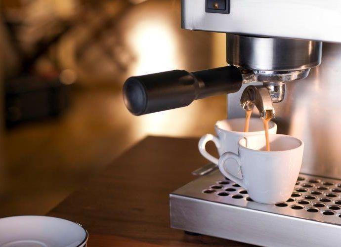 Основные критерии выбора кофемашины для дома