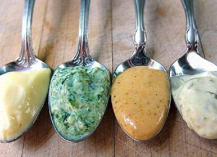 Как приготовить вкусный соус - 3 полезных совета