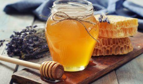 Как правильно выбирать мед - 7 правил выбор полезного лакомства