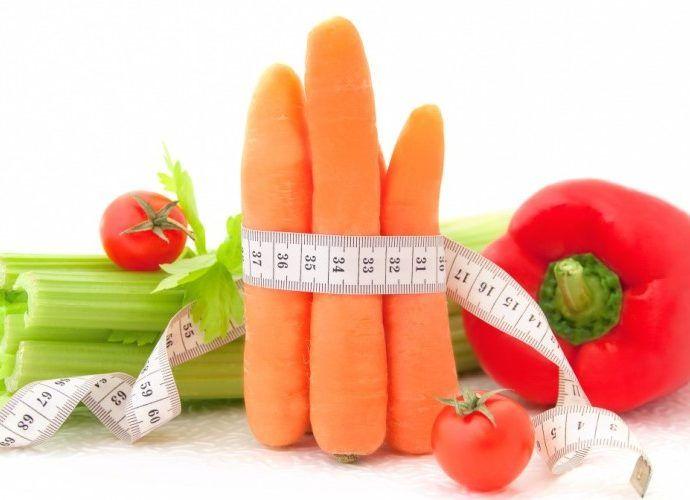 Диета по гликемическому индексу для похудения - особенности, разрешенные продукты и результат