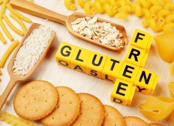 Безглютеновая диета - список продуктов разрешенных и запрещенных, рецепты блюд