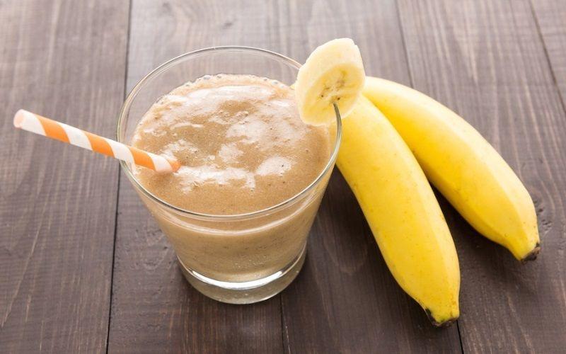 Напитки для детей от 3 лет - простые рецепты в домашних условиях