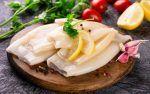 Салаты с кальмарами: 10 по-домашнему вкусных рецептов