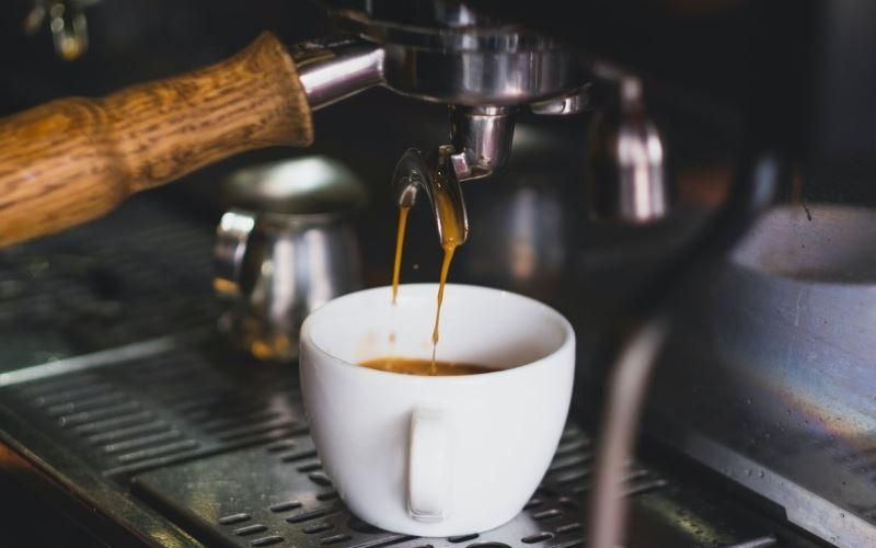 Rheavendors – мировой лидер производства кофейного оборудования
